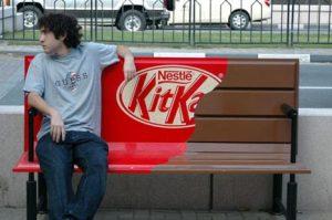Kitkat GM